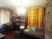 Продается однокомнатная квартира в Королеве, Пионерская 16. - Фото 4