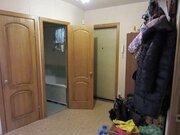 3-комнатная квартира в Снегирях рядом с Домом отдыха - Фото 4