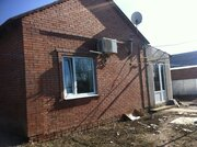 Продается дом в селе Самарское - Фото 2