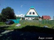 Продаюдом, Нижний Новгород, улица Андреева, 19
