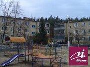 Обмен . Квартира в центре посёлка Европейского типа, рядом с лесом. - Фото 2
