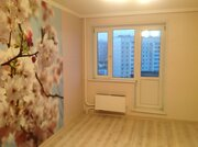Продается квартира в Ново-Переделкино - Фото 3