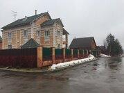 Участок в Дедоске - Фото 5