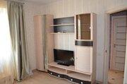 Продается уютная однокомнатная квартира с евро-ремонтом - Фото 4