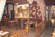 Продажа ресторана. Особняк 433 кв.м. в цао у Храма х.с.и Кремля - Фото 3