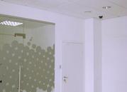 Аренда торг.помещения 105,5 м2 м. Тимирязевская - Фото 4