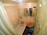 Продаётся 3х комнатная изолированная квартира - Фото 4