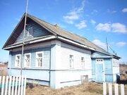 Дом у большого озера - Фото 1