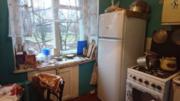 Продажа квартиры, Электросталь, Южный пр-кт. - Фото 4