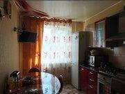 Аренда квартир в Дзержинске