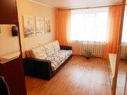 440 000 Руб., Продается комната с ок, ул. Литвинова, Купить комнату в квартире Пензы недорого, ID объекта - 700804243 - Фото 5