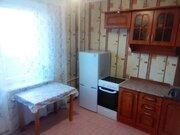 1-комнатная теплая и уютная квартира в новом доме в Конаково на ул. ., Аренда квартир в Конаково, ID объекта - 321997377 - Фото 1