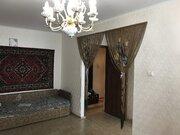 2 комнатная квартира в г. Серпухове р-н ж/д Вокзала - Фото 3