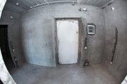 Купить квартиру ул. Дуки, 71 - Фото 5