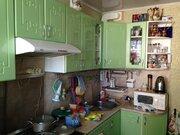 3-комнатная квартира, Калинина, 25 - Фото 1