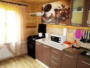 Кубинка. Уютный дом для постоянного проживания. 45 км. от МКАД - Фото 3