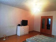 3-х комнатная квартира дешевая в Москве продажа - Фото 3
