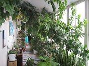 Жилой коттедж, Малый Исток, черта Екатеринбурга - Фото 5