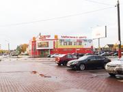 Возьми в аренду помещение в удачном месте города Раменское, Аренда торговых помещений в Раменском, ID объекта - 800371809 - Фото 4