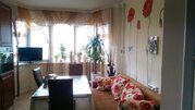 Прекрасная 2-х комн. квартира кухня 15 кв.м, район Войковский - Фото 5