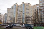 Продажа 1 ком.кв. в Зеленограде, корпус 828 - Фото 1