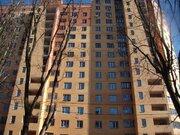 Квартира в Жуковском - Фото 2