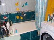 Продам 2х комнатную квартиру в идеальном состоянии - Фото 3