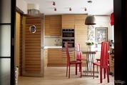 Продам шикарную квартиру - Фото 1