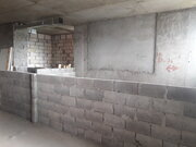 Продажа 2-й квартиры в Котельниках - Фото 4