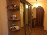Квартира в Балашихе. - Фото 4