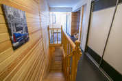 Дом 250 м2 в Подольске - Фото 4