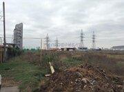 Фасадный участок на Тургеневском шоссе - Фото 2