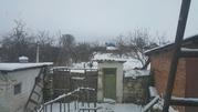 Дом в д.Казинка - Фото 4