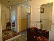 3-х комнатная квартира в Вырице - Фото 1