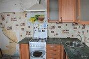 Продажа квартиры, Брянск, 22 Съезда кпсс пер.