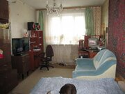 Продажа 3-х комнатной квартиры в г.Мытищи. - Фото 5