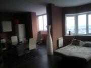 Квартира-студия недалеко от центра города! - Фото 3