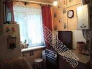 Продается 1-к Квартира ул. Менделеева