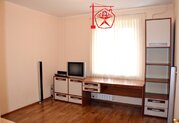Продам 2-х квартиру, Купить квартиру в Курске по недорогой цене, ID объекта - 323063333 - Фото 4