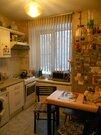 2 к.квартира Долгопрудный - Фото 3