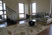 150 000 €, Продажа квартиры, Купить квартиру Рига, Латвия по недорогой цене, ID объекта - 313136851 - Фото 3