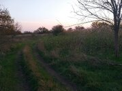 Продам земельный участок в ст. Калининской (70 км от Краснодара) - Фото 3