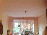 Двухкомнатная квартира Москва, с. Красная Пахра - Фото 5