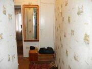 1 комнатная квартира по улице Борисовское шоссе в городе Серпухов - Фото 3