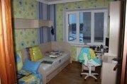 Продам квартиру с дизайнерским ремонтом - Фото 5