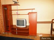 Аренда комнат метро Петровско-Разумовская