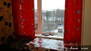 Продам одна комнатную квартиру г. Балашиха ул. Солнечная д.2 - Фото 5