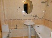 1-комнатная в кирпичном доме ул.Славянская 7б
