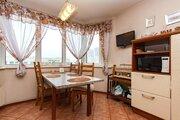Не упустите возможность купить 3-х комнатную квартиру на Ходынском пол - Фото 4