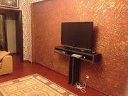 Сдается 2-х комнатная квартира ул. Калужская 18 - Фото 4